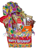 Gift baskets albany ny a one of a kind gift birthday gifts albany ny negle Image collections