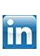 Albany Gift Baskets LinkedIn