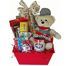 Gift baskets albany ny a one of a kind gift kids gifts baskets albany ny negle Image collections