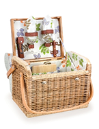 Picnic Wine Gifts Albany