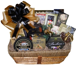 Picture for category Assorted Gourmet Gifts