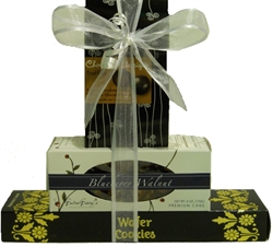 Picture of How Sweet It Is! Mini Gift Stack