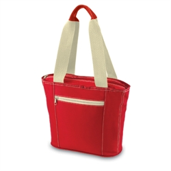 Picture of Picnic Time Molly Insulated Lunch Tote