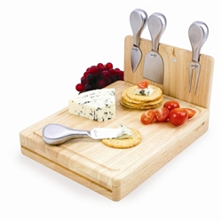 Picture for category Cutting Boards