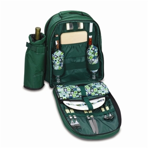 Picture of Picnic Time Capri Insulated Backpack