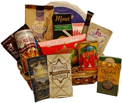 Picture for category Kosher Gifts