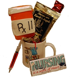 Picture for category Nurse's Week