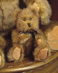Picture of Bearington Bear - Tiny Brad