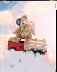 Picture of Bearington Bear - Michael