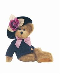 Picture of Bearington Bear - Britney