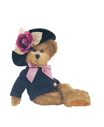 Picture for category Bears & Plush Animals