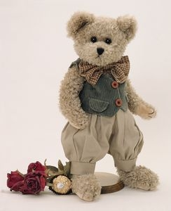 Picture of Bearington Bear - Andy