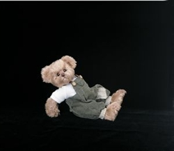 Picture of Bearington Bear - Adam