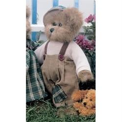 Picture of Bearington Bear - Cody