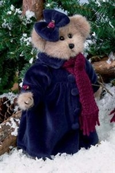 Picture of Bearington Bear - Sandra