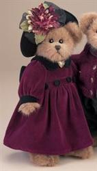 Picture of Bearington Bear - Karlie