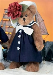Picture of Bearington Bear - Tenille