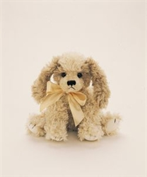 Picture of Bearington Collection - Lady