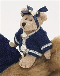 Picture of Bearington Bear - Emily