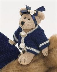 Picture of Bearington Bear - Emily