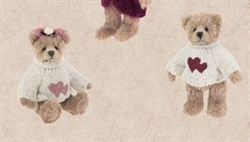 Picture of Bearington Bear - Cutie