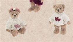 Picture of Bearington Bear - Cutie