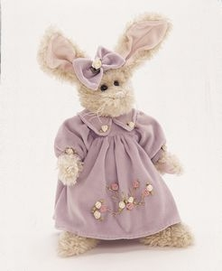 Picture of Bearington Bear - Clare
