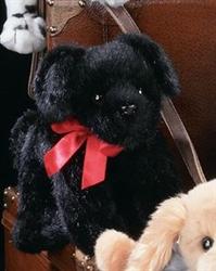 Picture of Bearington Bear - Benny Begmore