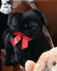 Picture of Bearington Bear - Benny Begmore