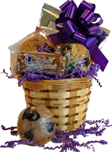 Picture of A Token of Appreciation Gift Basket