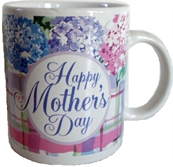 Picture of Mother's Day Mug