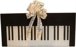 Picture of Piano Gift Box