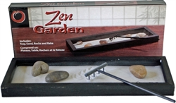Picture of Zen Garden