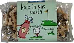 Picture of Pasta - Hole in One