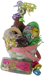 Picture of Easter Basket Mini