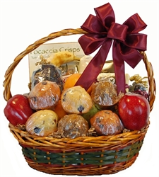 Picture of Perfect Present Gift Basket