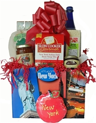 Picture of NY Gift Box