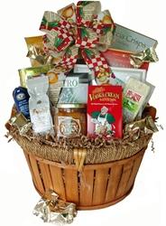 Picture of Abbondanza Italian Gift Basket