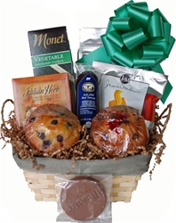 Picture of Get Well Gift for a Guy