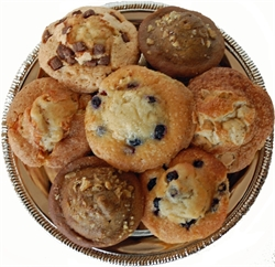 Picture for category Muffins