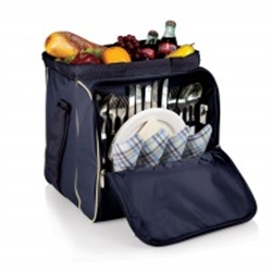 Picture of Picnic Time Verdugo Picnic Tote