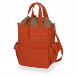 Picture of Picnic Time Activo Cooler Tote