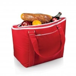 Picture of Picnic Time Topanga Cooler Tote