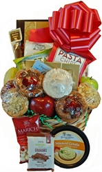 Picture of Father Knows Best Gift Basket