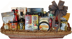 Picture of Custom Basket