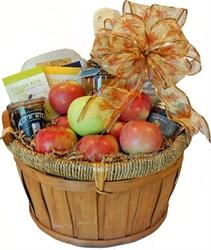 Picture of Custom DIY Gift Basket