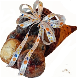 Picture of Cornucopia Bakery Basket