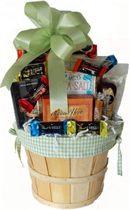 Picture of Country Classic Gift Basket