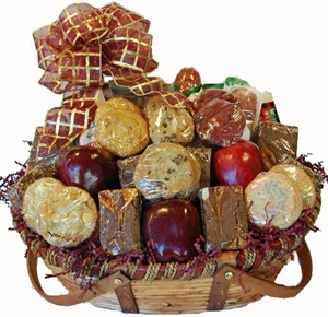 Picture of Crowd Pleaser Gift Basket