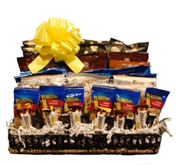 Picture of Covid-Safe Gift Baskets